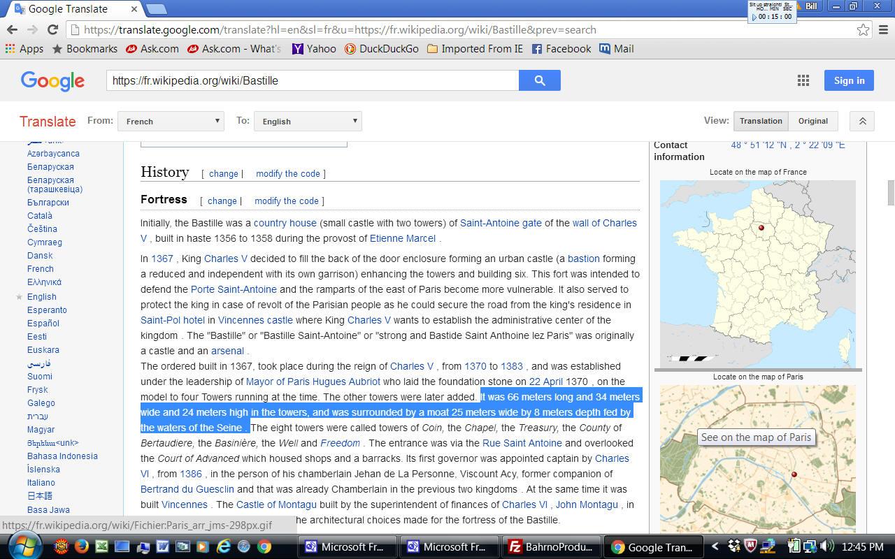 george washington wiki dansk